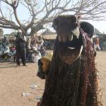 Afryka-Sylwii-09