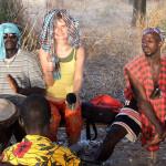 Afryka-Sylwii-Aminata-154'