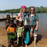 Afryka-Sylwii-Aminata-264'