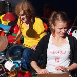 Piknik-z-Klimatem-2013-P9010129