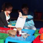 Piknik-z-Klimatem-2013-P9010134