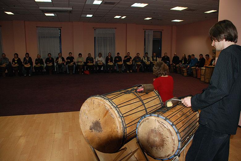 Szkolenia-przed-2012-JPEG-Image-(1388902)