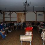 Szkolenia-przed-2012-JPEG-Image-(1390270)