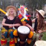 pabianice-folk'n'roll-(4)'