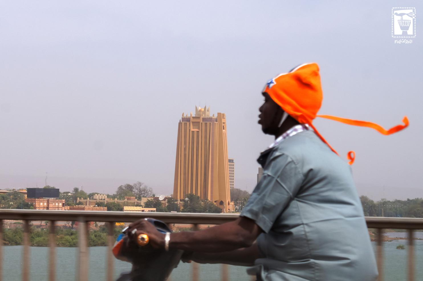 Mali-Sylwii-2015-16-049