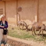 Mali-Sylwii-2015-16-064