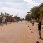Mali-Sylwii-2015-16-065