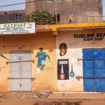 Mali-Sylwii-2015-16-071