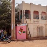 Mali-Sylwii-2015-16-075