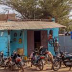 Mali-Sylwii-2015-16-076