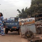 Mali-Sylwii-2015-16-132