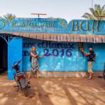 Mali-Sylwii-2015-16-137
