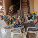 Mali-Sylwii-2015-16-150