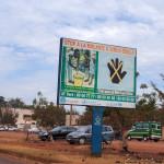 Mali-Sylwii-2015-16-220
