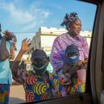 Mali-Sylwii-2015-16-287