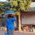 Mali-Sylwii-2015-16-300