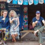 Mali-Sylwii-2015-16-305