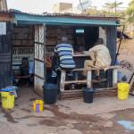 Mali-Sylwii-2015-16-307