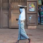 Mali-Sylwii-2015-16-310