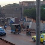 Mali-Sylwii-2015-16-318