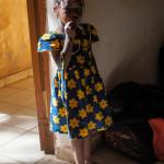 Mali-Sylwii-2015-16-509