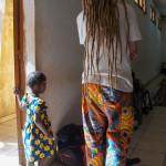 Mali-Sylwii-2015-16-511