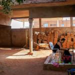 Mali-Sylwii-2015-16-545