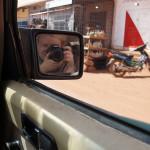 Mali-Sylwii-2015-16-568