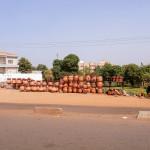 Mali-Sylwii-2015-16-569