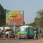 Mali-Sylwii-2015-16-570