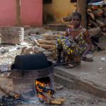 Mali-Sylwii-2015-16-612