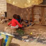 Mali-Sylwii-2015-16-613