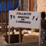 Mali-Sylwii-2015-16-614