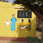 Mali-Sylwii-2015-16-615