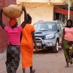 Mali-Sylwii-2015-16-619