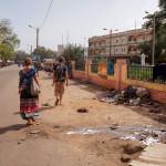 Mali-Sylwii-2015-16-620