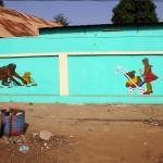Mali-Sylwii-2015-16-624
