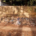 Mali-Sylwii-2015-16-629