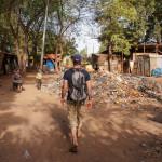 Mali-Sylwii-2015-16-638