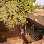 Mali-Sylwii-2015-16-644