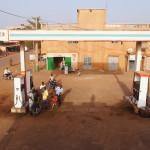 Mali-Sylwii-2015-16-646