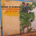 Mali-Sylwii-2015-16-652