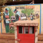 Mali-Sylwii-2015-16-653