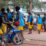 Mali-Sylwii-2015-16-657