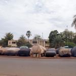 Mali-Sylwii-2015-16-661