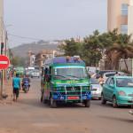 Mali-Sylwii-2015-16-664