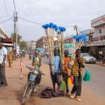 Mali-Sylwii-2015-16-668
