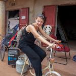 Mali-Sylwii-2015-16-679