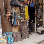Mali-Sylwii-2015-16-758
