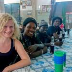 Mali-Sylwii-2015-16-768